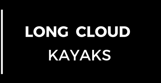 Long Cloud Kayaks