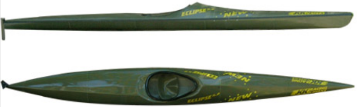 ...Multisport Kayaks...